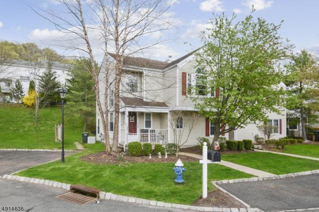 380 Finch Ln, Bedminster Twp., NJ 07921 (MLS #3572770) :: Pina Nazario
