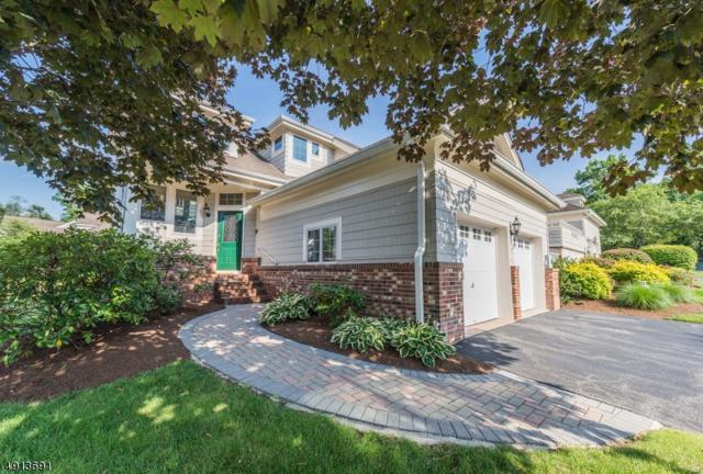 3 Crystal Lake Drive, Chester Boro, NJ 07930 (#3572844) :: Daunno Realty Services, LLC