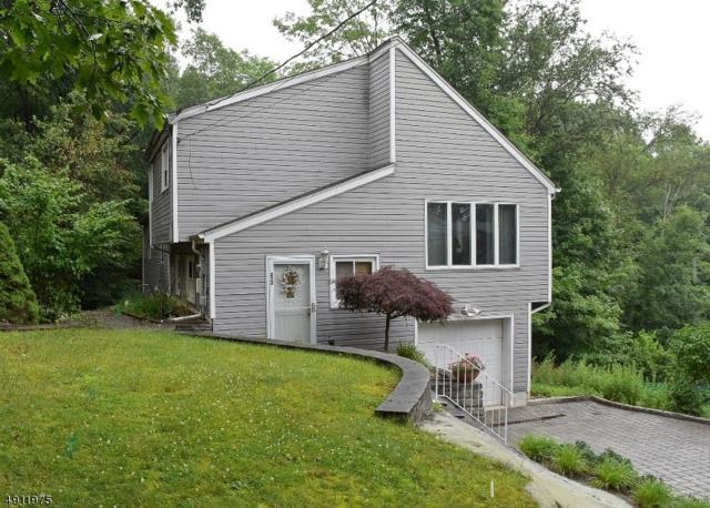 232 W Lake Shore Dr, Rockaway Twp., NJ 07866 (MLS #3572926) :: REMAX Platinum