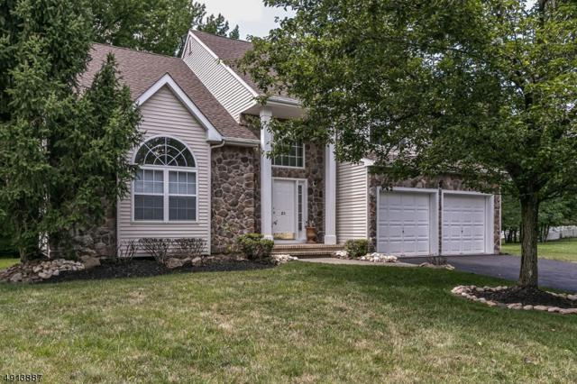 51 Clydesdale Road, Scotch Plains Twp., NJ 07076 (#3572950) :: Daunno Realty Services, LLC