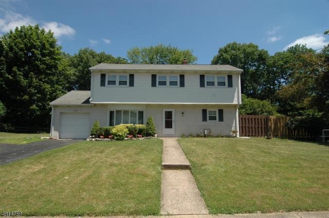 15 Brent Pl, Roxbury Twp., NJ 07876 (MLS #3573007) :: REMAX Platinum