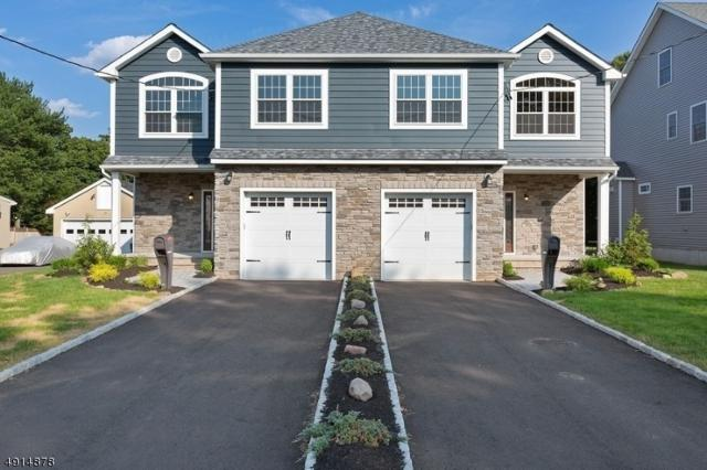 1996 Westfield Ave, Scotch Plains Twp., NJ 07076 (#3573024) :: Daunno Realty Services, LLC