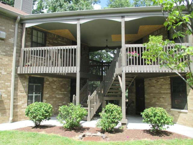 181 Long Hill Rd  8-15 #15, Little Falls Twp., NJ 07424 (MLS #3573058) :: Pina Nazario