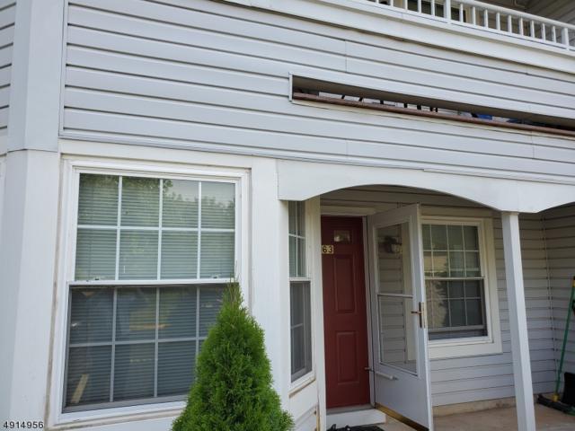 63 Oswestry Way, Franklin Twp., NJ 08873 (MLS #3573090) :: The Sue Adler Team