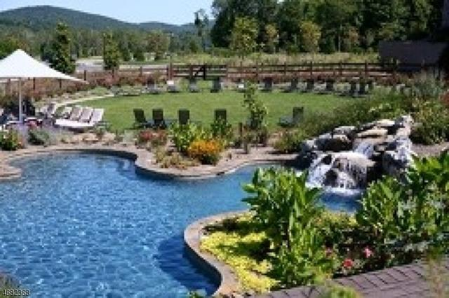 3 Wild Turkey Way 3369, Hardyston Twp., NJ 07419 (MLS #3573240) :: The Dekanski Home Selling Team