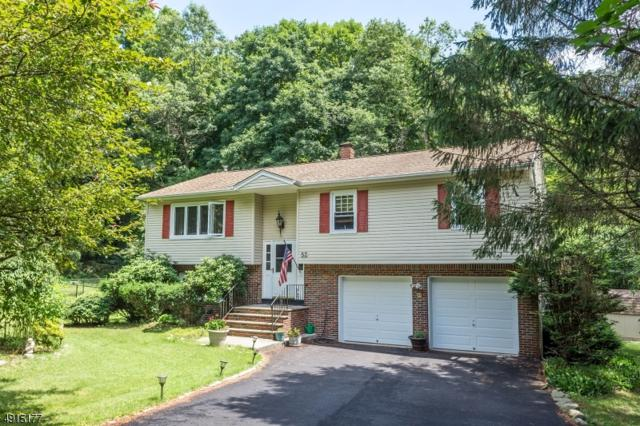 52 Albertine Pl, West Milford Twp., NJ 07438 (MLS #3573267) :: Zebaida Group at Keller Williams Realty