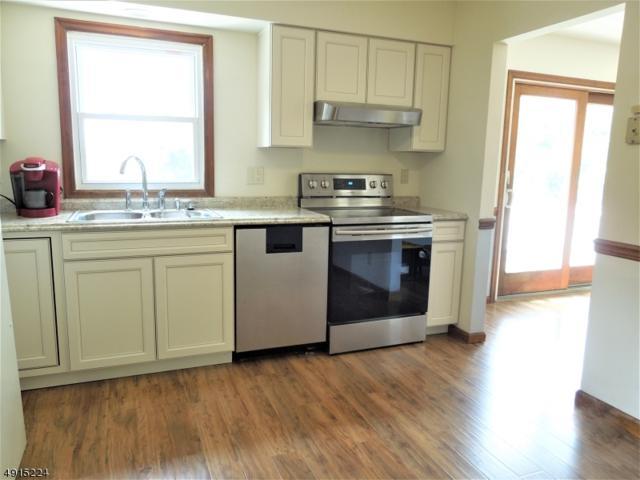 447 Rutherford Ave, Franklin Boro, NJ 07416 (MLS #3573310) :: Zebaida Group at Keller Williams Realty