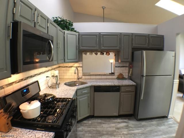 227 Larch Ln, Mahwah Twp., NJ 07430 (MLS #3573672) :: Coldwell Banker Residential Brokerage