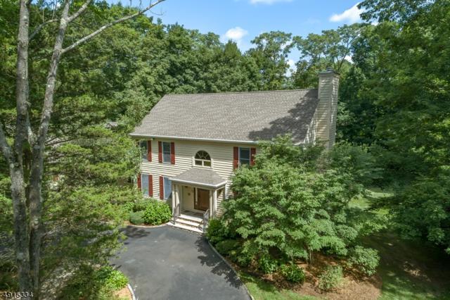 4 Lord Stirling Rd, Bernards Twp., NJ 07920 (#3573707) :: Jason Freeby Group at Keller Williams Real Estate