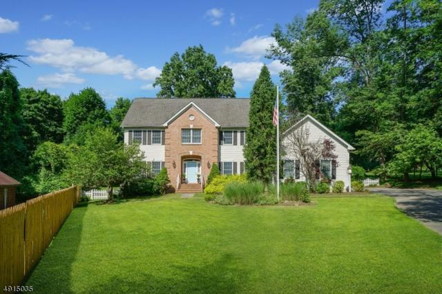 28 Orchard Hill Rd, Bernardsville Boro, NJ 07924 (MLS #3573724) :: REMAX Platinum