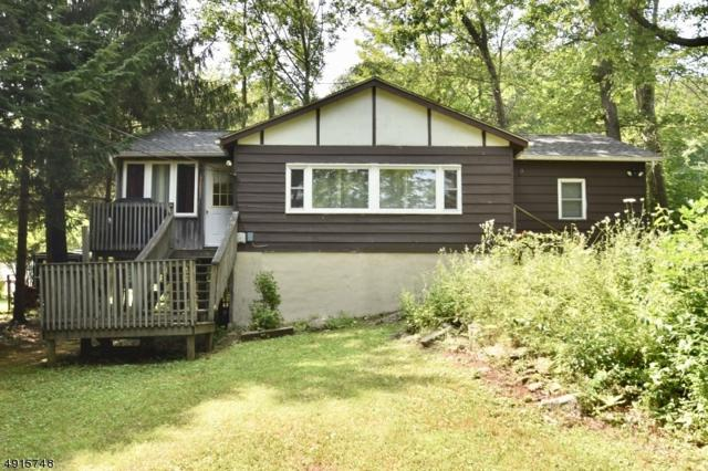 24 Lake Shore Rd, Hardyston Twp., NJ 07460 (MLS #3573794) :: The Sue Adler Team