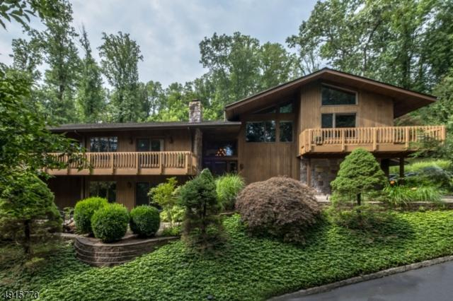 370 Sidney Rd, Franklin Twp., NJ 08867 (MLS #3573883) :: Mary K. Sheeran Team
