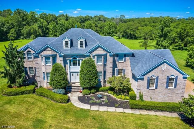 4 Edinburgh Ct, Manalapan Twp., NJ 07726 (#3574047) :: Jason Freeby Group at Keller Williams Real Estate