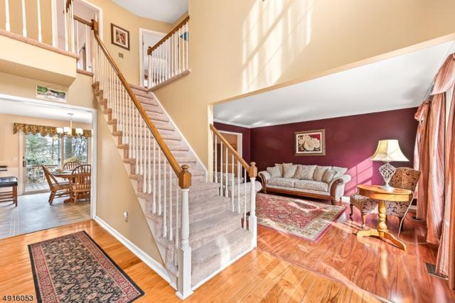 16 Turnburry Rd, Washington Twp., NJ 07882 (#3574076) :: Daunno Realty Services, LLC