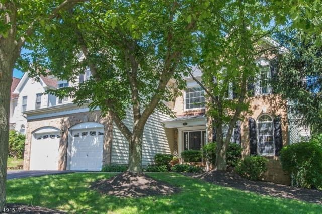 29 Watchung Dr, Bernards Twp., NJ 07920 (#3574118) :: Jason Freeby Group at Keller Williams Real Estate