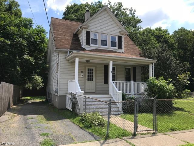 62 Garden Ave, Wharton Boro, NJ 07885 (#3574275) :: Daunno Realty Services, LLC