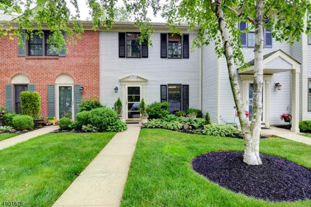 3 Baldwin Ct, Bernards Twp., NJ 07920 (#3574473) :: Jason Freeby Group at Keller Williams Real Estate