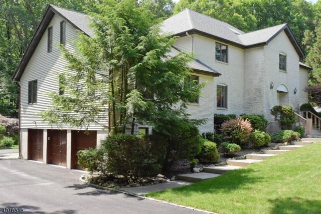 890 Boonton Ave, Boonton Twp., NJ 07005 (MLS #3574521) :: Mary K. Sheeran Team