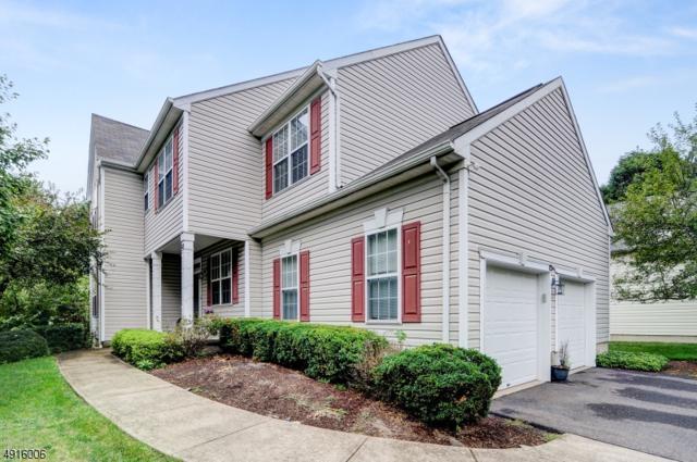 1 Liberty Ridge Rd, Bernards Twp., NJ 07920 (#3574550) :: Jason Freeby Group at Keller Williams Real Estate
