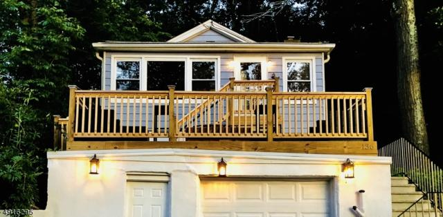 136 Mcgregor Ave, Mount Arlington Boro, NJ 07856 (#3574578) :: Jason Freeby Group at Keller Williams Real Estate