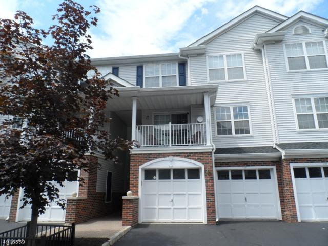 108 Sheffield Ct, Denville Twp., NJ 07834 (MLS #3574878) :: Mary K. Sheeran Team