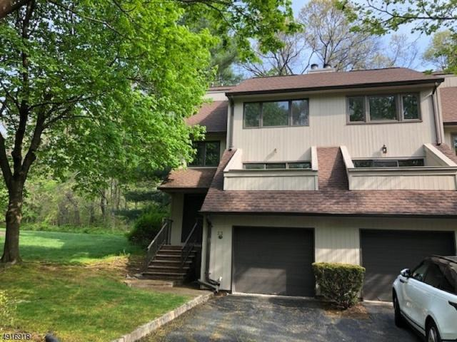 23 Newcastle Ct, Mountain Lakes Boro, NJ 07046 (MLS #3574923) :: Pina Nazario
