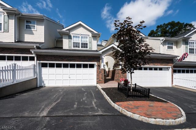 1504 Windsor Ct, Denville Twp., NJ 07834 (MLS #3575130) :: Pina Nazario