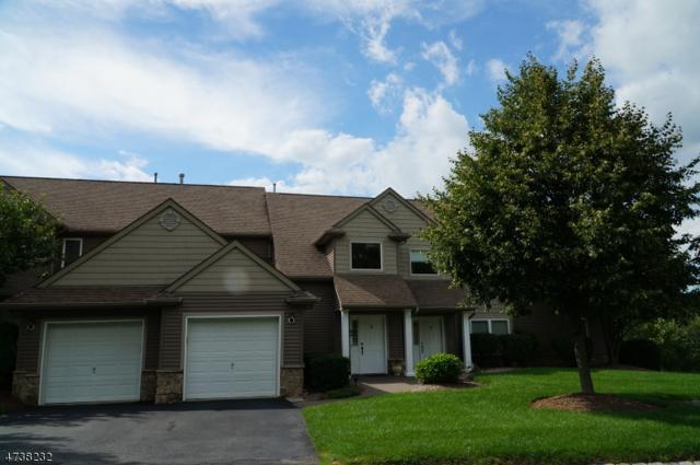 68 Clubhouse Rd, Hardyston Twp., NJ 07419 (MLS #3575361) :: The Dekanski Home Selling Team