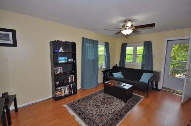 37 Cayuga Ave, Rockaway Twp., NJ 07866 (MLS #3575389) :: REMAX Platinum
