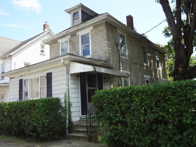 231 E Central Ave, Alpha Boro, NJ 08865 (MLS #3575603) :: Weichert Realtors