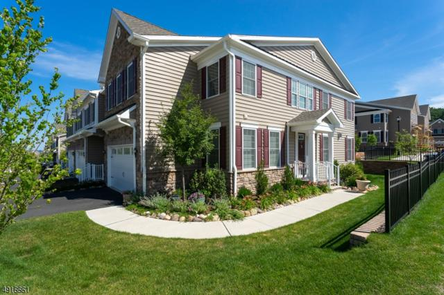 10 Fillmore Dr, Morris Twp., NJ 07960 (MLS #3575655) :: SR Real Estate Group