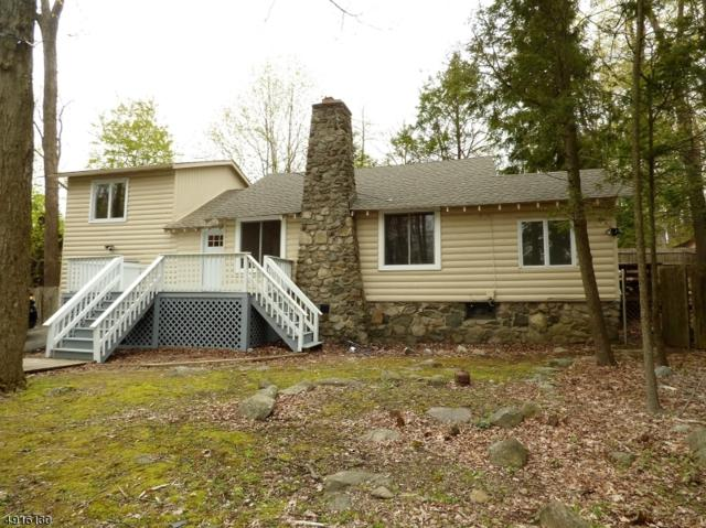 131 Breakneck Rd, Vernon Twp., NJ 07422 (MLS #3575842) :: SR Real Estate Group
