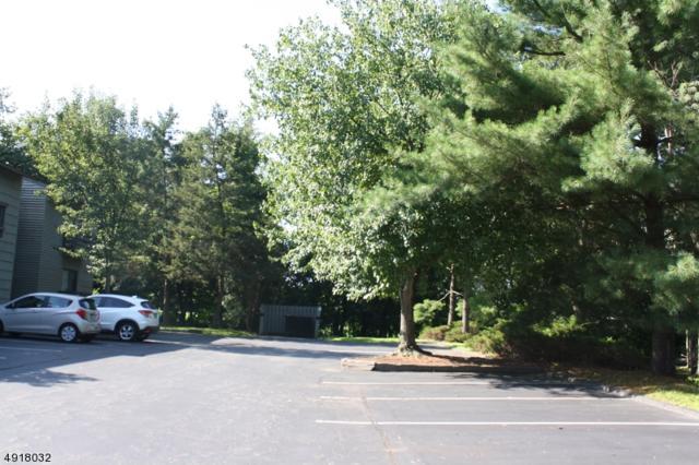 304 Spruce Hills Dr, Glen Gardner Boro, NJ 08826 (MLS #3575922) :: The Debbie Woerner Team