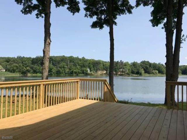 17 Lake St, Vernon Twp., NJ 07422 (MLS #3575994) :: REMAX Platinum
