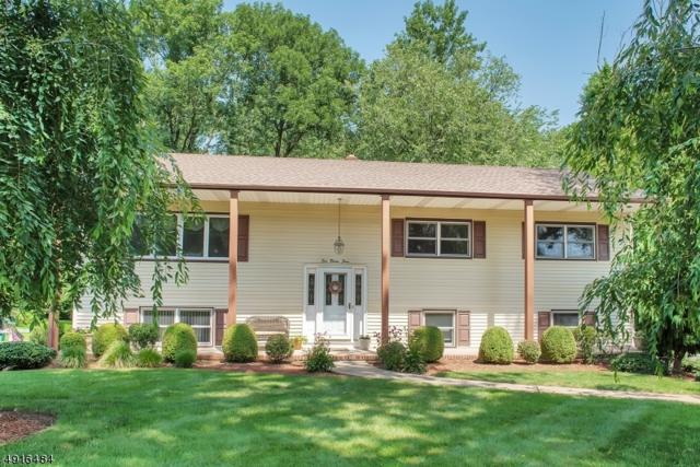 134 Whippany Rd, Hanover Twp., NJ 07981 (MLS #3576108) :: REMAX Platinum