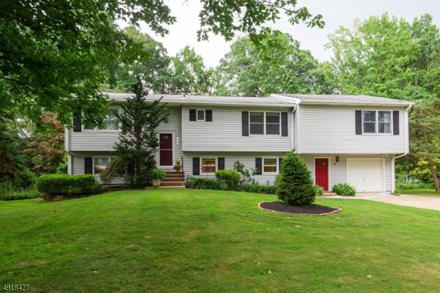 38 Oak Branch Rd, East Windsor Twp., NJ 08512 (MLS #3576320) :: REMAX Platinum