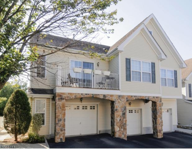 168 Terrace Ct, Pompton Lakes Boro, NJ 07442 (MLS #3576365) :: Pina Nazario