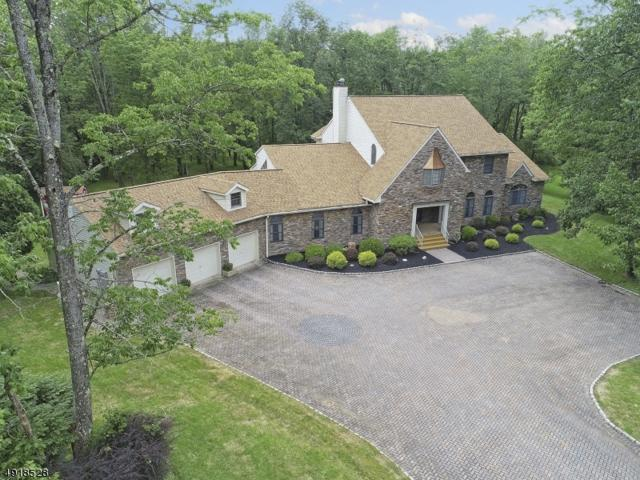 81 Perryville Rd, Union Twp., NJ 08867 (MLS #3576396) :: SR Real Estate Group
