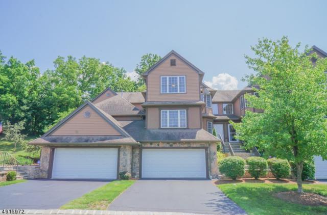 6 Havenhill Rd #6, Hardyston Twp., NJ 07419 (MLS #3576582) :: SR Real Estate Group