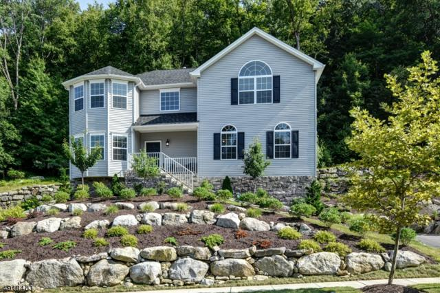 5 Cedar Ct, Allamuchy Twp., NJ 07840 (MLS #3576652) :: The Debbie Woerner Team