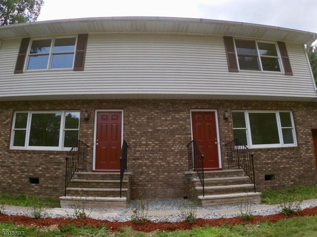 407 Deerfield Ln, Montague Twp., NJ 07827 (MLS #3576690) :: The Debbie Woerner Team