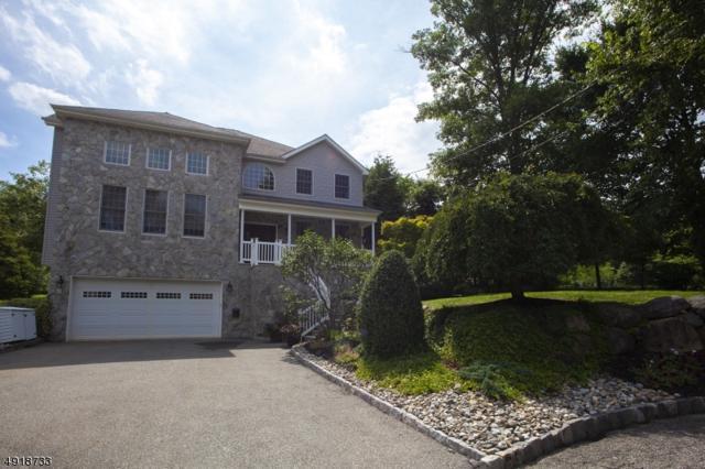 29 Manor Rd, Livingston Twp., NJ 07039 (MLS #3576896) :: SR Real Estate Group