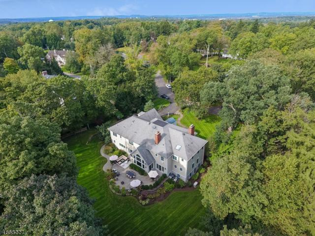 22 S Dellwood Pky, Madison Boro, NJ 07940 (MLS #3576972) :: SR Real Estate Group
