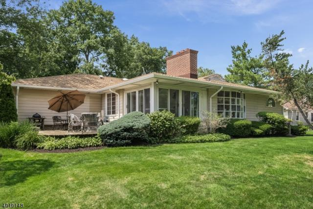 39 Witherspoon Rd, Clifton City, NJ 07013 (MLS #3577067) :: Pina Nazario