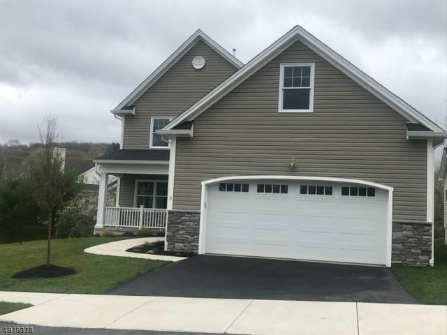 2 Bluffs Ct, Hamburg Boro, NJ 07419 (MLS #3577113) :: Weichert Realtors