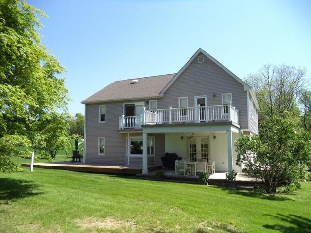 625 Fox Farm Rd, Bethlehem Twp., NJ 08802 (MLS #3577368) :: The Sue Adler Team