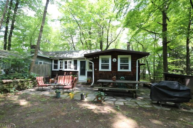 48 Estling Lake Rd, Denville Twp., NJ 07834 (MLS #3577472) :: Pina Nazario
