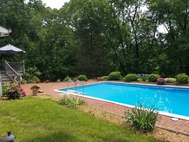 75 Fox Ridge Rd, Sparta Twp., NJ 07871 (MLS #3577673) :: Coldwell Banker Residential Brokerage