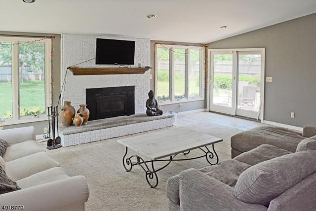 20 Stiles Ave, Morris Plains Boro, NJ 07950 (MLS #3577713) :: SR Real Estate Group