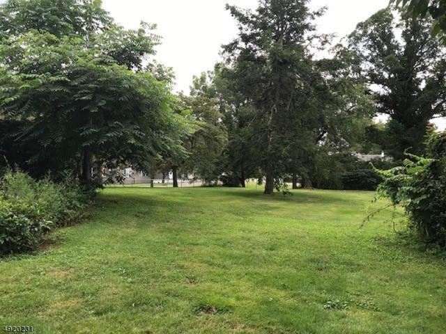 427 Green Pond Rd, Rockaway Twp., NJ 07866 (MLS #3577966) :: REMAX Platinum